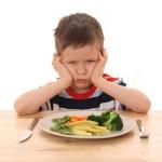 Nem-eszik-a-gyerek