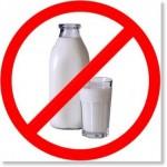 no_milk