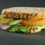 szendvics2