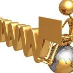 online-shopping_2