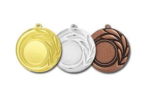 arany-ezust-bronz