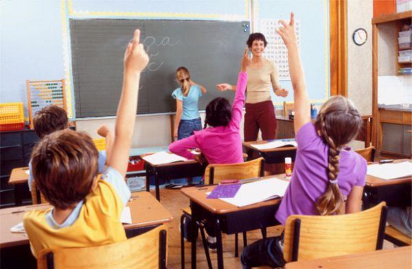 iskolasok