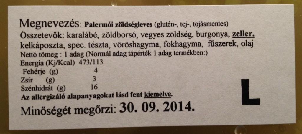 Cimke-2014-09-29-vagott