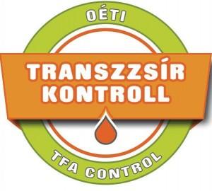Transzzsir_kontroll