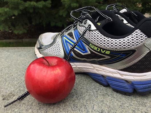 almacipő_530