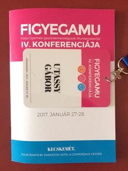 FIGYEGAMU IV_265