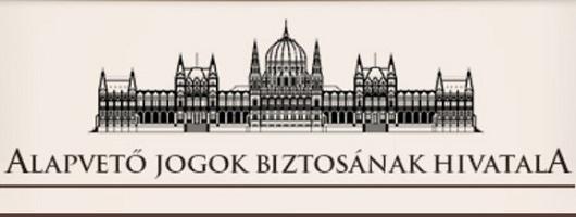 Ombudsmani_hivatal