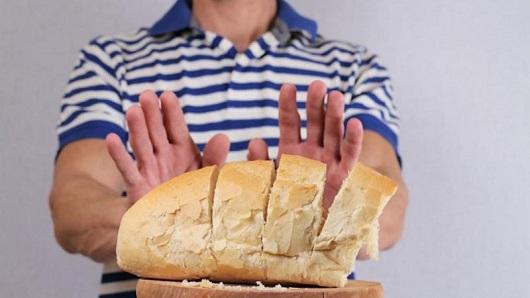 glutenerzekenyseg-liszterzekenyseg-kenyer