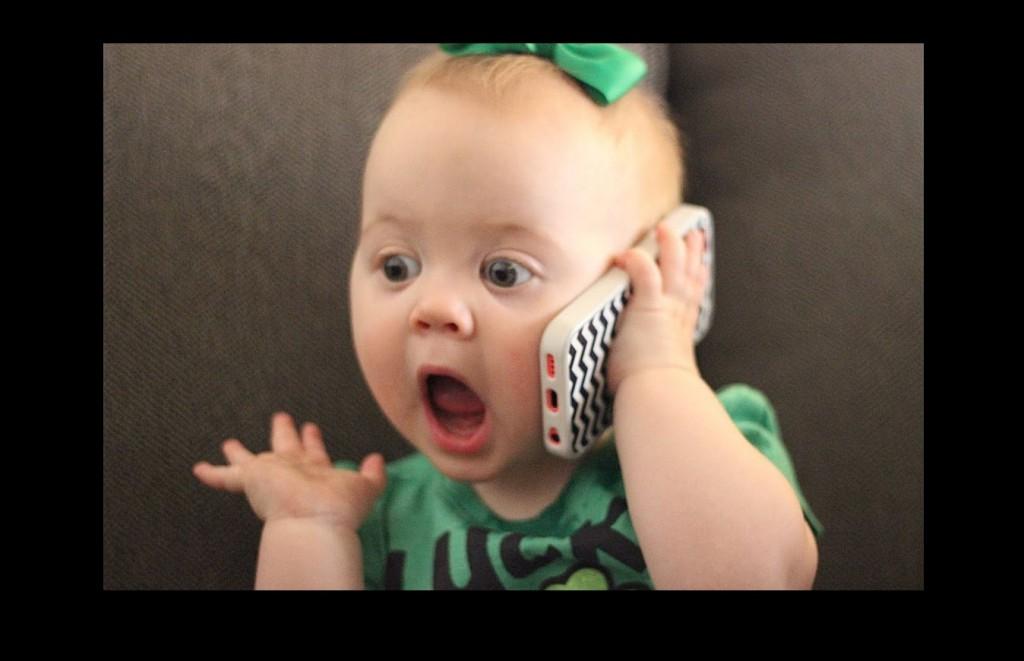 baba-telefonálás