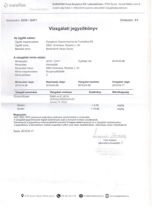 2018_GM_Burgonyafozelek_530