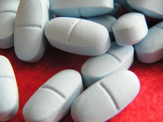 tabletta1_530