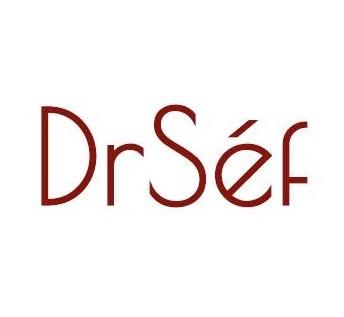 DrSéf