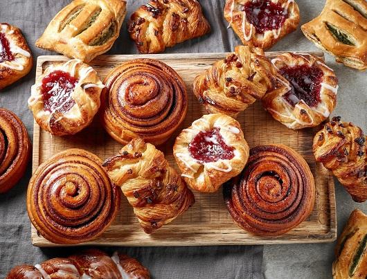 baking-530