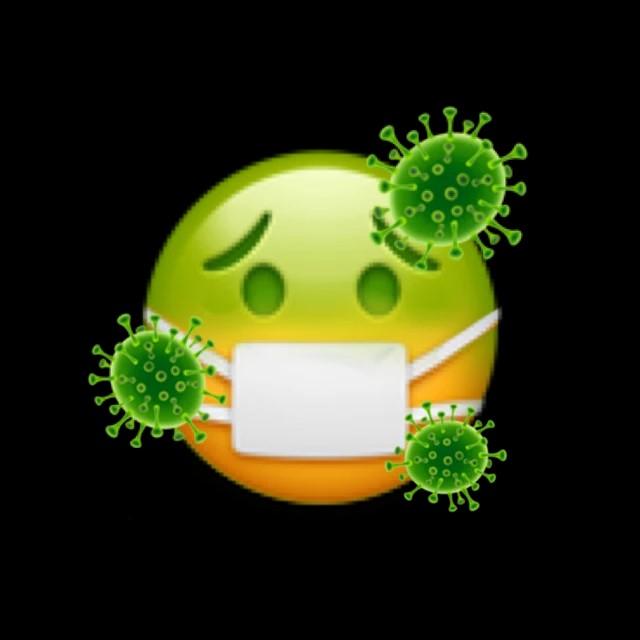 koronavirus_emoji.600