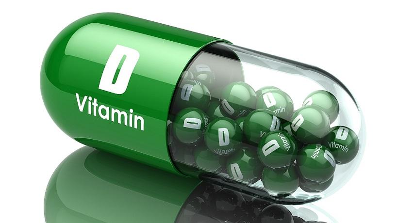D-vitamin és a Covid fertőzés