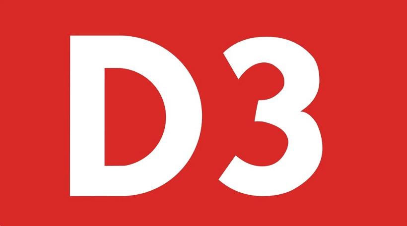 Önnek D-vitamin hiánya lehet!