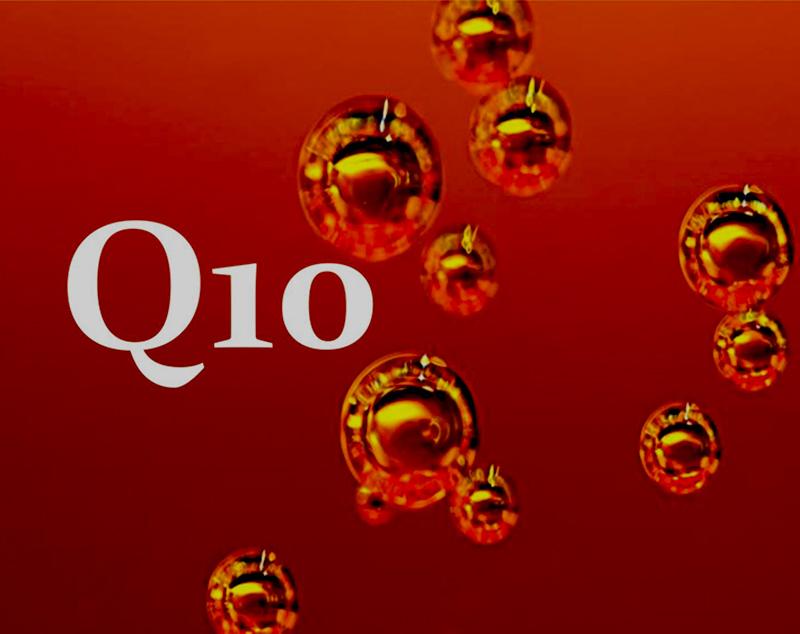 A Q10